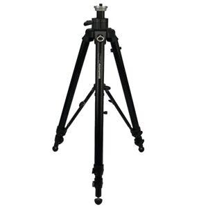 Manfrotto 475B Professional Tripod Digital Pro Black