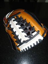 "Rawlings Heart Of The Hide (Hoh) Pro200Tmw Limited Edition Glove 11.5"" Rh - $259"