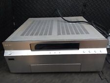 Sony CAV-M1000ES Custom Integrated Multi-Zone Commercial AV System Works As Is