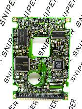PCB - IBM Travelstar 6440MB DBCA-206480 IDE 21L9520 F22052 Laptop Hard Drive