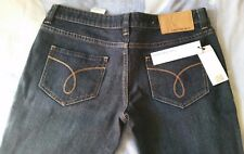 Calvin Klein Woman Jeans Brand New With Tag