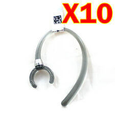 HXW10 MOTOROLA HX1 ENDEAVOR OEM ORIGINAL EARLOOP EARHOOK EAR LOOP HOOK LOOPS X10