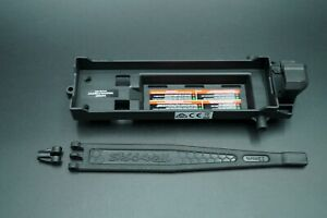 Traxxas TRX-4 Battery Tray Retainer Clip RC Car Crawler OZRC JL