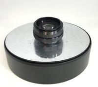 Super Paragon MC Auto Tele Converter 2X For Canon FD - Good Condition #T80