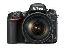Nikon D750 24.3 MP Digital Camera/Nikon 50mm AF-5 F/1.4G Lens/SB910 Flash