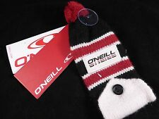 20 x Genuine O'Neill Phone Beanie Case Cover Black Out - Bargain Price Resell