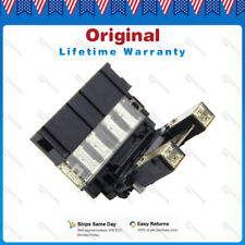 Positive Battery Cable Fusible Fuse Link Connector For 2004-2013 Nissan
