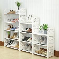 barock m bel g nstig kaufen ebay. Black Bedroom Furniture Sets. Home Design Ideas