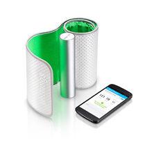 Withings Blutdruck-Messgerät: Jetzt kabellos Blutdruck messen!