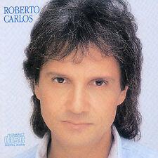 As Melhores by Roberto Carlos (CD, Mar-2002, Sony)