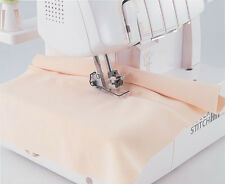 Brother SA226CV Coverstitch Top-stitching Set A Clearview Foot for 2340CV