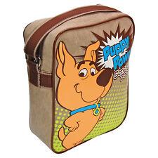 Scrappy doo vol sac-dessin animé classique années 80 Scooby doo enfants-Puissance Chiot