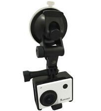 Action Camera ACSP1 Suction Cup Mount & Shield for AC53 Extreme Plus Action Cam
