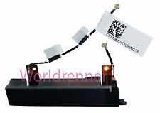 Cable Antena zurdo N Señal Coaxial Signal Antenna Left Apple iPad 2