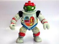 Figurine tortue ninja 1990 mirage studio playmates raph the space cadet ***