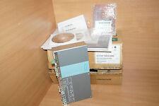 Siemens  Microbox Simatic 6ES7 647-7AE30-0AB0 PC427B 6ES7647-7AE30-0AB0