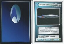Buyer's Choice! You Pick 50 Star Trek: Next Gen Beta CCG cards Complete Your Set