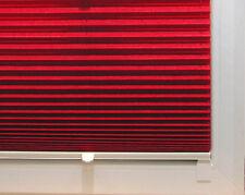 Stick & Fix Front - Klebeplatten für Plissees VS2 bei schmalen Glasleisten