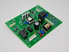 NEW! Whirlpool Maytag Kenmore Compatible W10310240 Refrigerator Control Board photo