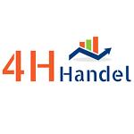 4H Handel