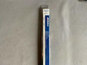 Wiper Blade  ACDelco Advantage  8-4419 / 19192670 GM