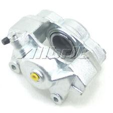 """ROVER Mini Bremssattel Bremszange links , alle 12"""" und 13"""" (GBC138Z)"""