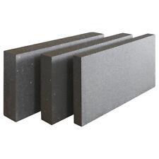 1 m² NEOPOR 100mm Dicke Fassadendämmung EPS 031 Wärmedämmung Styropor WDVS VWS