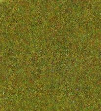 Heki 30942 Grasmatte Herbstfarben 100 X 200 Cm
