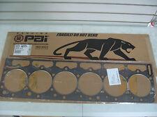 Cylinder Head Gasket for International DT466E 00-03. PAI# 431276 Ref.# 1830327C2
