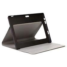 Targus THZ525EU Folio Wrap Case Stand Cover for Microsoft Surface Pro 3 - Black