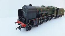 Bachmann 31-284 steam locomotive - 00gauge - 46165 The RANGER - mint BOXED
