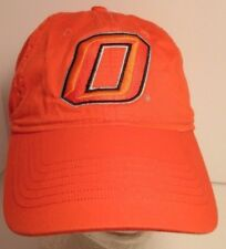 more photos 0aeb0 3261a Oklahoma State Hat Ball Cap University Cowboys USA Embroidery Unisex NCAA  New
