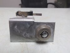 Maytag Coin Accessory Switch Mde11Pdacw Maytag Dryer Coin-Op Must See Free Ship