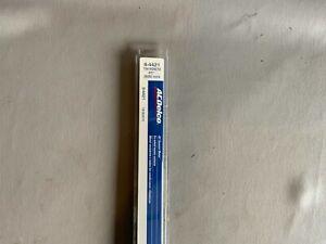 All Season Wiper Blade  ACDelco Advantage  8-4421 / 19192672 GM