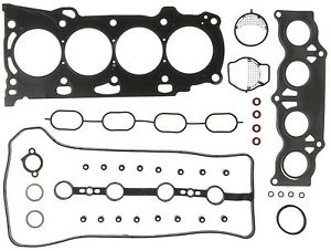 Victor HS54409 Head Gasket Set