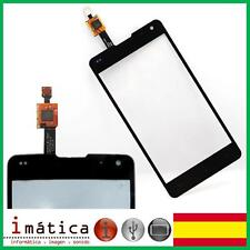 PANTALLA TACTIL LG G E975 F180 DIGITALIZADOR CRISTAL TOUCH SCREEN LS970 E973