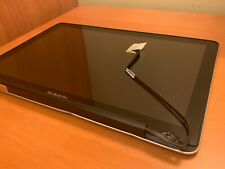 """Genuine Apple MacBook Pro 13"""" LCD Display Screen Full Assembly"""