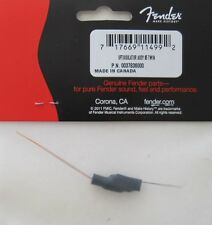 Fender® Optoisolator Assembly, 0037836049 (Used to be 0037836000)