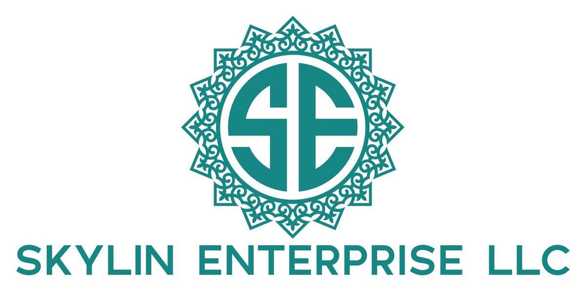 Skylin Enterprise LLC