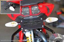 Competition Werkes Fender Eliminator Ducati Streetfighter 09-11 S 1DSTF