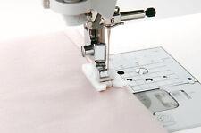 BROTHER Sewing Machine TEFLON NON STICK FOOT (HORIZONTAL) - F007N (XC1949052)