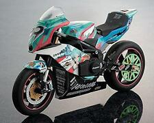 kb04c FREEing Racing Miku 2014 ExRide Spride 06 - TT Zero 13 Kai Vehicle