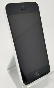 Apple iPhone 5C 8GB White - Rare iOS 8 (8.1.2) - GSM Unlocked | Excellent (A)