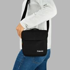 Genuine Polaroid Carry Shoulder Bag Pouch for 600 i-Type NOW OneStep+ OneStep 2