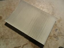 Iveco daily MK4 MK5 2.3 Diesel Interior Cabin Air Filter CF10597,