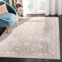 Safavieh Reflection Gyda Modern Oriental Rug