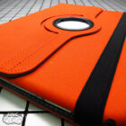 JEAN STYLE Book-Case/Cover/Pouch for Samsung SM-T3100/T315 Galaxy Tab3/Tab 3 8.0