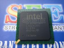 2pcs/lot AF82801IBM SLB8Q 82801IBM 82801 IBM Notebook Chipset with balls good