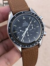 Vintage OMEGA Speedmaster Professional Moonwatch 145.022 Tritium Chronograph