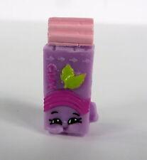 NEW Shopkins Season 2 Moose Toys #2-064 Purple Yummy Gum